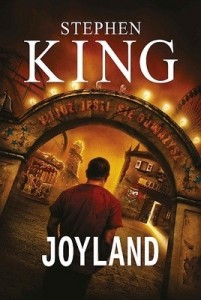 stephen-king-joyland-cover-okladka