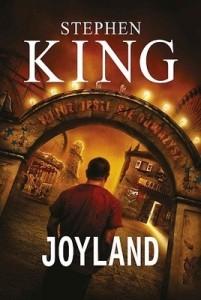 stephen-king-joyland-cover-okladka
