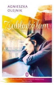 zabladzilam_okladka