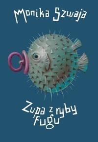 zupa zryby fugu