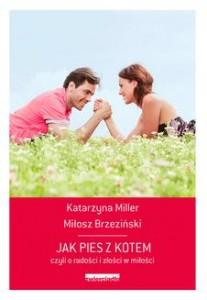 jak_pies_z_kotem-zwierciadlo-ebook-cov