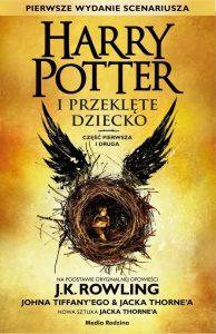 harry-potter-i-przeklete-dziecko-czesc-1-2-b-iext40657154